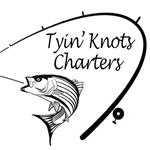 Tyin' Knots Charters